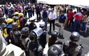Con confianza entre ciudadanos y autoridades se refuerza estrategia Hidalgo Seguro3