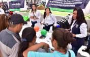 Con confianza entre ciudadanos y autoridades se refuerza estrategia Hidalgo Seguro4