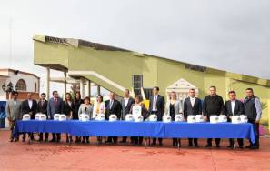 Conmemora Mineral de la Reforma Día del Abogado 5