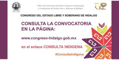 consula indigena banner