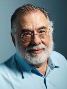 Francis Ford Coppola invitado especial de la UAEH