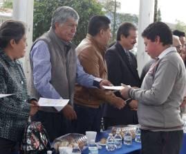 Gabriel García Rojas reconoce a estudiantes de primaria destacados1