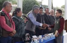 Gabriel García Rojas reconoce a estudiantes de primaria destacados3