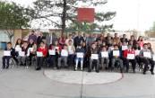 Gabriel García Rojas reconoce a estudiantes de primaria destacados4