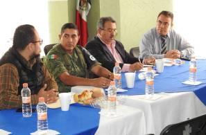 Guardia Nacional ayudará a mantener bajo índice delictivo en Tolcayuca1