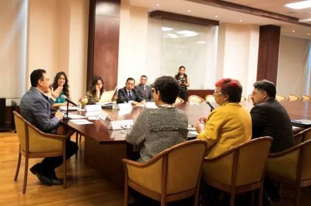 Hidalgo avanza en la implementación de la reforma laboral3
