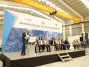 Hidalgo inicia etapa de materialización de metas4