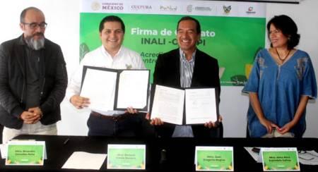 Hidalgo referente nacional en el respeto, preservación y difusión de los derechos lingüísticos1