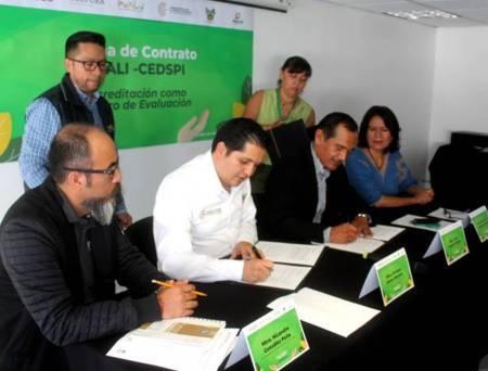 Hidalgo referente nacional en el respeto, preservación y difusión de los derechos lingüísticos2