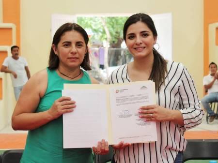 INHIDE y municipio de Atlapexco firman convenio de colaboración1.jpg