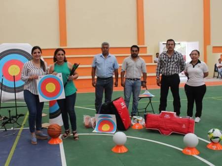 INHIDE y municipio de Atlapexco firman convenio de colaboración2.jpg