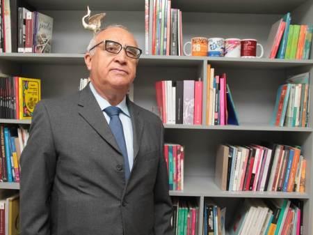 Innovará 32 Feria Universitaria del Libro de la UAEH con buscador digital.jpg