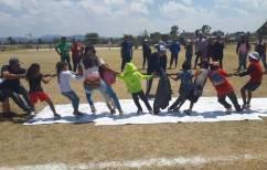 Invitan a niñas y niños de Mineral de la Reforma a participar en el Super Verano Deportivo 2019 1