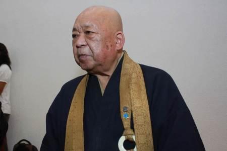 Llama Patriarca del Budismo a fortalecer amistad entre naciones en su visita a la UAEH2.jpg