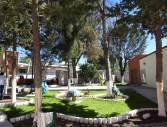 """Municipio de Tolcayuca invita a """"Mis Vacaciones en la Biblioteca"""" 2"""