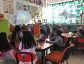 """Municipio de Tolcayuca invita a """"Mis Vacaciones en la Biblioteca"""" 3"""