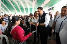 Omar Fayad encabeza audiencia pública en el municipio de El Arenal2