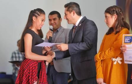 Presenta CEMART muestras finales del Programa Municipal de Educación Artística Inicial3