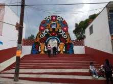 Presentan la Expo Textil Tepeyahualco 2019-8
