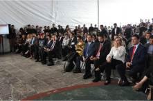 Realiza Congreso de Hidalgo primera mesa de trabajo regional en materia de movilidad4