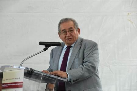 Realiza Congreso de Hidalgo primera mesa de trabajo regional en materia de movilidad5
