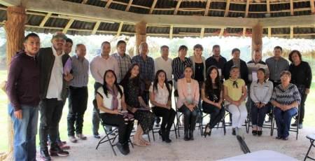 Realiza PESH gira de trabajo por la Sierra Hidalguense.jpg