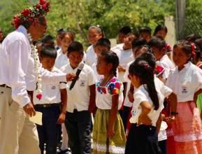 Realiza titular de SEPH gira por la región Huasteca2