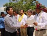 Realiza titular de SEPH gira por la región Huasteca3