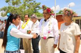 Realiza titular de SEPH gira por la región Huasteca5