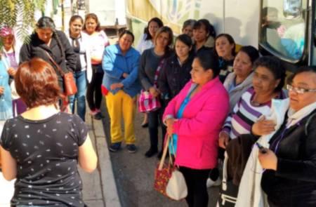 Realizan brigada médica de colposcopía para mujeres de Tolcayuca1.jpg