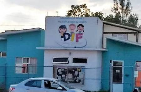 Realizan brigada médica de colposcopía para mujeres de Tolcayuca2