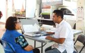 Realizan con éxito Jornada Gerontológica en Tolcayuca2