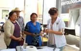 Realizan con éxito Jornada Gerontológica en Tolcayuca3