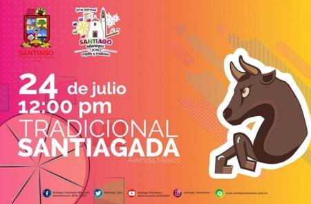Realizarán operativo contra bebidas embriagantes en la Santiagada 2019-1.jpg