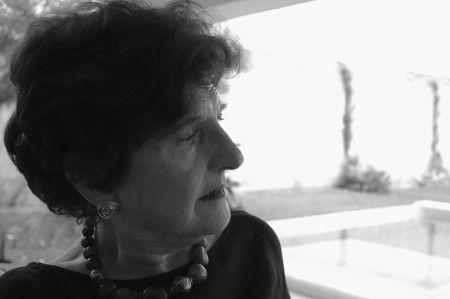 "Reconocerá FUL 2019 a Margo Glantz con Premio ""Juan Crisóstomo Doria"""