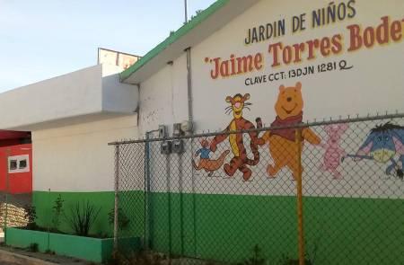 """Se implementa operativo """"Escuela Segura, Vacaciones de Verano"""" en Tolcayuca1"""