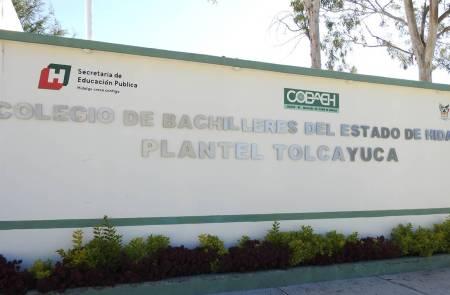 """Se implementa operativo """"Escuela Segura, Vacaciones de Verano"""" en Tolcayuca2.jpg"""
