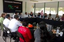 Se realizan sesiones regionales del Espacio Común de la Educación Media Superior2