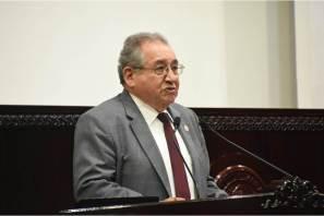 Se suma LXIV Legislatura de Hidalgo a minuta para proteger a comunidad afroamericana2