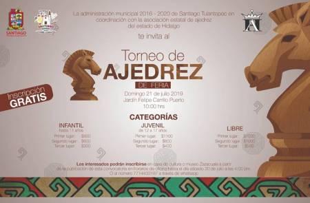 Taller de ajedrez para la juventud santiaguense.jpg