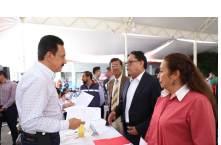 Tepeji del Río rompe récord de asistencia en audiencia pública7