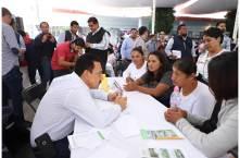 Tepeji del Río rompe récord de asistencia en audiencia pública8