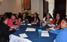 Trabaja SEPH en el diseño de un Cuadernillo en Lengua Indígena para preescolares2