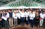 Vigente en Hidalgo el seguro popular Omar Fayad3