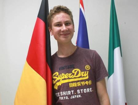 Voluntario cultural de Alemania comparte testimonio de su estancia en UAEH.jpg