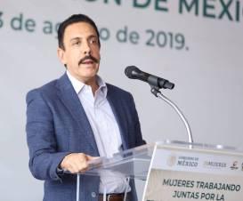 Alineará Hidalgo políticas con Proigualdad