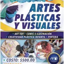Alista CEMART más de 70 talleres libres para el periodo agosto – diciembre en Mineral de la Reforma3