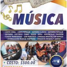 Alista CEMART más de 70 talleres libres para el periodo agosto – diciembre en Mineral de la Reforma4