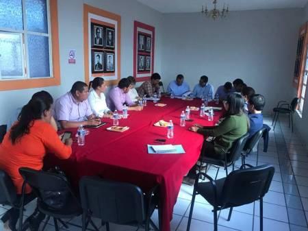Aprueban Reglamento de representantes vecinales en Santiago Tulantepec2.jpg