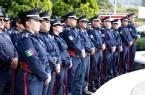 Bomberos de Hidalgo, pieza clave del C5i en atención de emergencias3